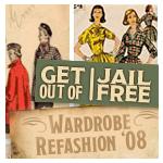WardrobeRefashion_jail