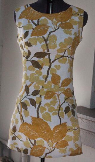 20090128_dress