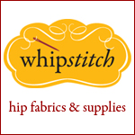 Whip_150x150