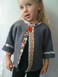GretelSweater