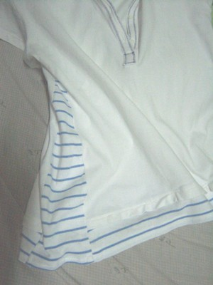 Wht&stripes shirts-resized