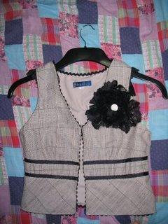 Dress 001a