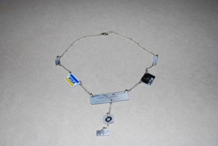 Necklace_fullview