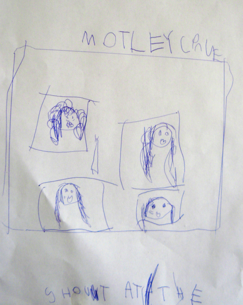 Miamotleycruepic