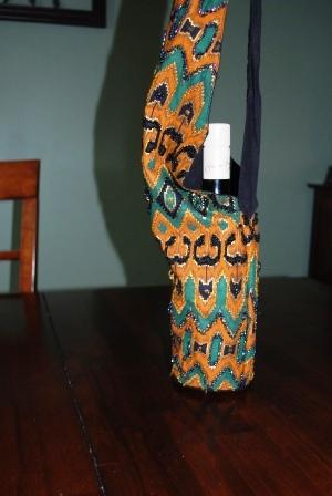 Bottle_bag2