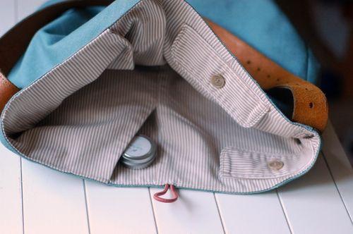 Winthropb bag