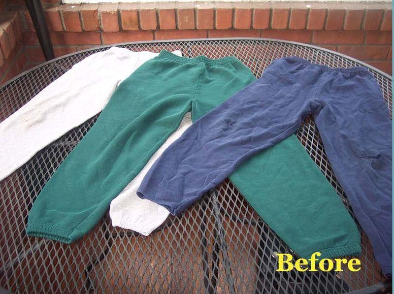 Glenn's shorts 001
