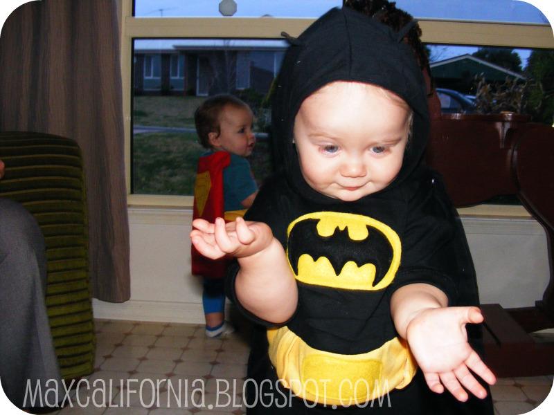 Batmanvssuperman11BLOG