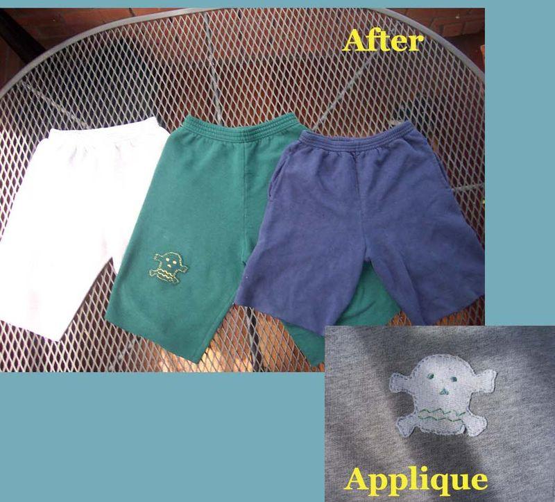Glenn's shorts 002