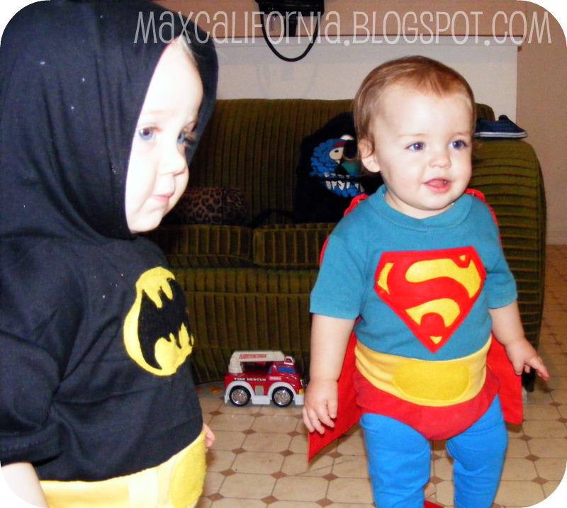 Batmanvssuperman08BLOG