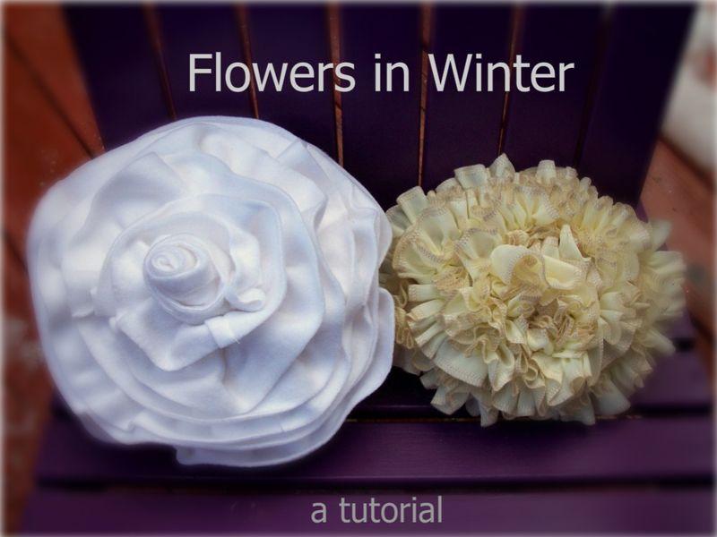 FlowersinWinterTitle