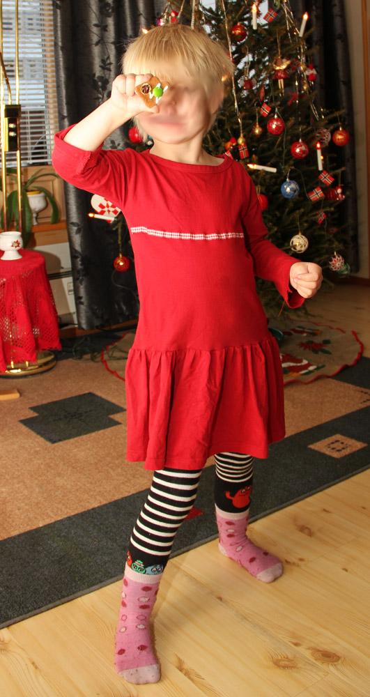 20101225_kjole