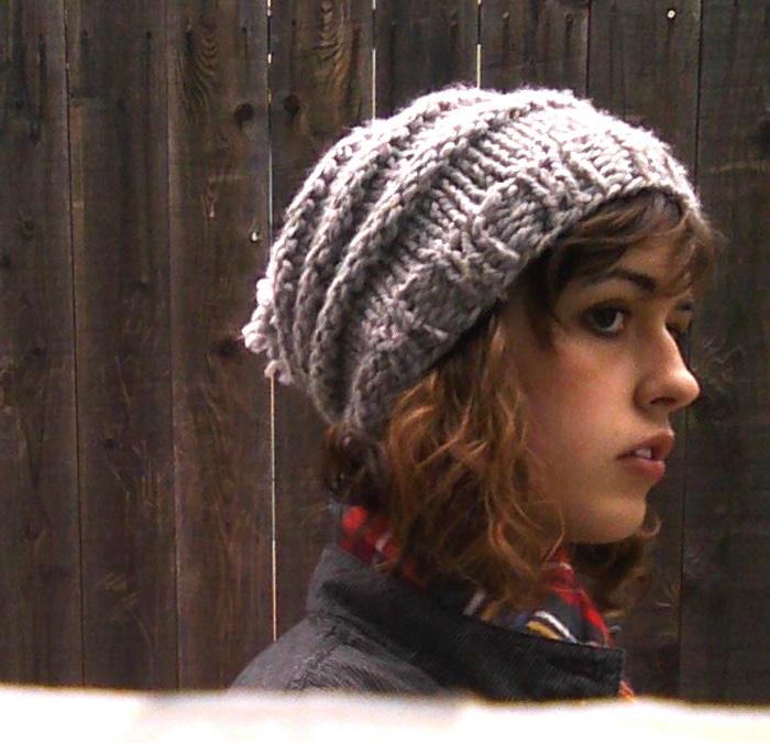 Wool Ease Knit Hat Pattern Hat Hd Image Ukjugs