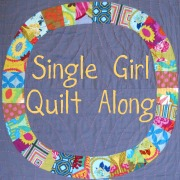 Single-Girl-Quilt-Along-button1
