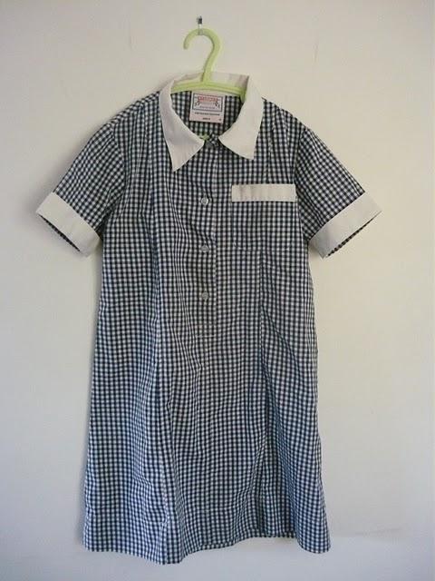 Schooldress_001